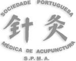 SPMA – Sociedade Portuguesa Médica de Acupuntura