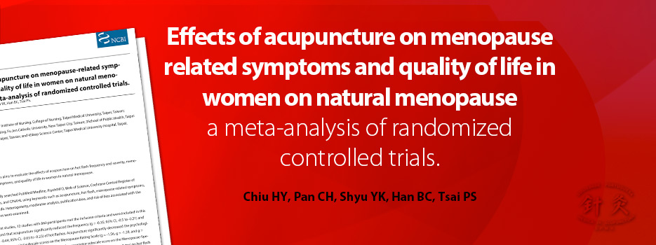"""analysis of menopause and its effects """"qol and bother"""" analysis revealed that all those with menopausal symptoms also had their qol affected from mild-to-moderate extent the husbands of women with menopausal symptoms were aware of their condition however, neither of them exhibited use of the active coping mechanism the avoidant."""